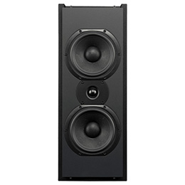 Triad Speakers